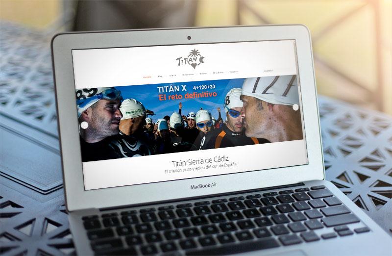 Titán_MW