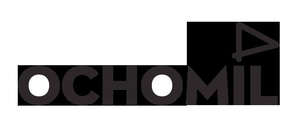 Ochomil